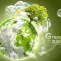 40_beautiful_green_themed_web_designs