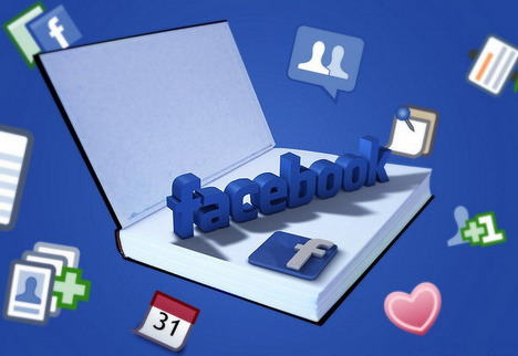50_best_facebook_tips_and_tricks