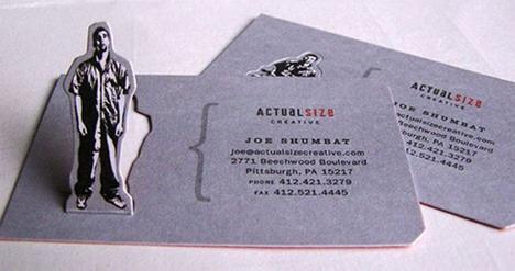 actual_size_creative_business_card_design