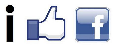 add_facebook_like_button_in_wordpress_blog