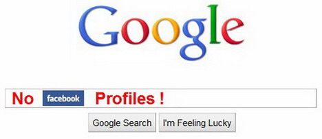 add_or_remove_your_facebook_profile_in_google_search_results