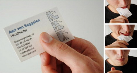 aert_van_seggelen_headhunter_business_card_design