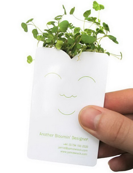 another_bloomin_designer_business_card_design