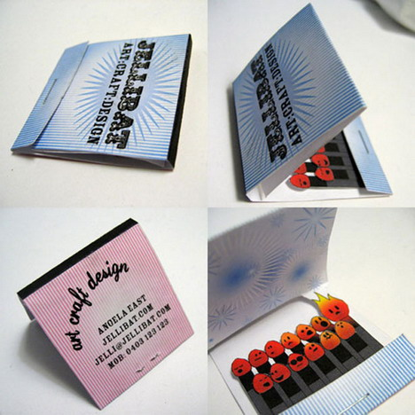 art_craft_design_business_card_design