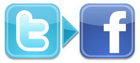 automatically_update_your_twitter_status_on_facebook