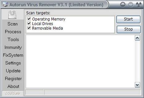 autorun_virus_remover_best_antivirus_tools_for_usb_flash_drives