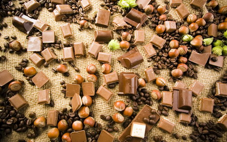 beautiful_and_delicious_chocolate_wallpaper_10