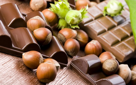 beautiful_and_delicious_chocolate_wallpaper_11