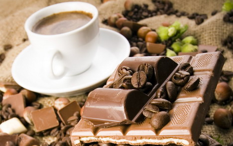 beautiful_and_delicious_chocolate_wallpaper_12