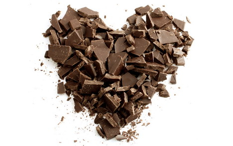 beautiful_and_delicious_chocolate_wallpaper_14