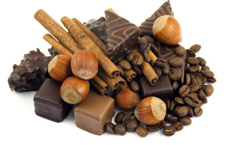 beautiful_and_delicious_chocolate_wallpaper_15