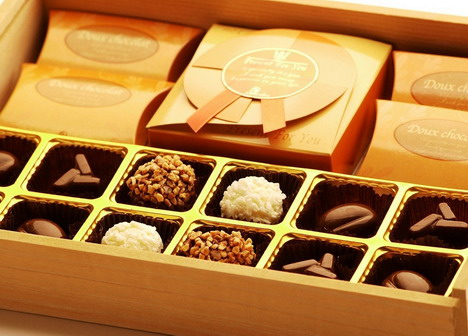 beautiful_and_delicious_chocolate_wallpaper_16