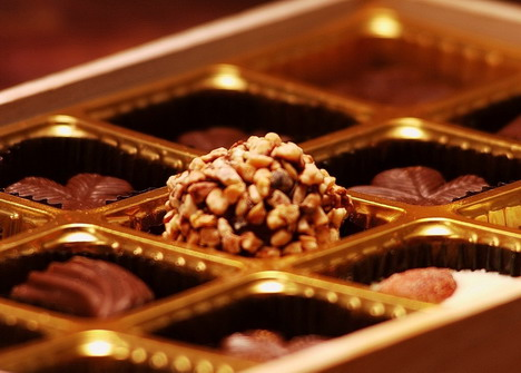 beautiful_and_delicious_chocolate_wallpaper_2