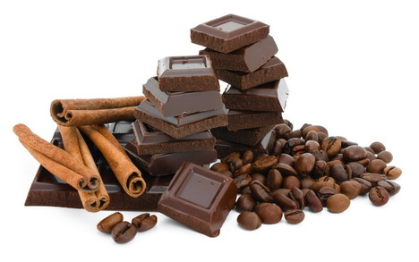beautiful_and_delicious_chocolate_wallpaper_21
