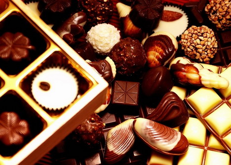 beautiful_and_delicious_chocolate_wallpaper_4