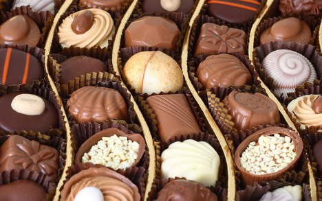 beautiful_and_delicious_chocolate_wallpaper_7