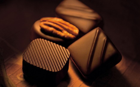 beautiful_and_delicious_chocolate_wallpaper_8