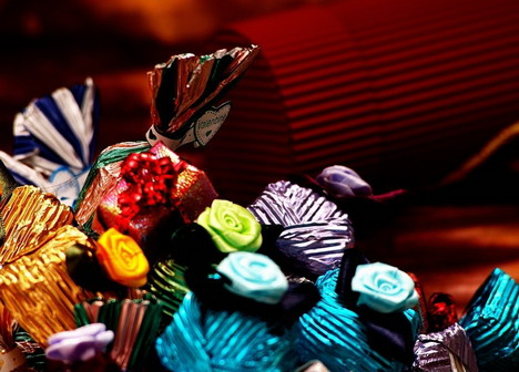 beautiful_chocolate_gifts_wallpaper