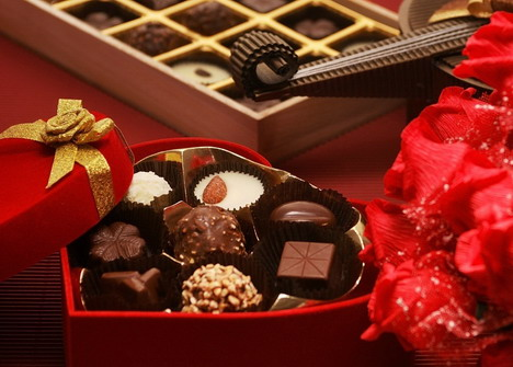 beautiful_chocolate_gifts_wallpaper_2