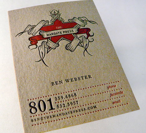 ben_webster_business_card_design