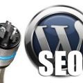 best_25_seo_plugins_for_wordpress_blogs