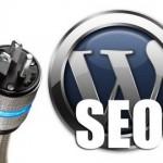 Best 25 SEO Plugins for WordPress Blogs