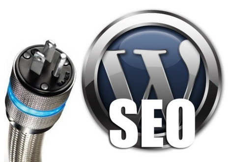 best_25_seo_plugins_for_wordpress_blogs