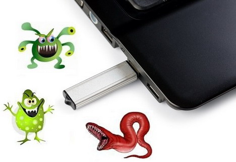 best_antivirus_software_to_protect_your_computer_from_infected_usb_flash_drives