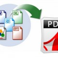 best_tools_to_create_edit_and_convert_pdf_files_for_free
