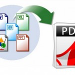Top 40 Tools to Create, Edit and Convert PDF Files for Free