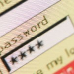 11 Ways to Securely Password Protect Your Computer, Folders and Files