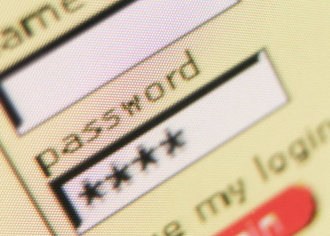 best_ways_to_securely_password_protect_computer_folders_or_files