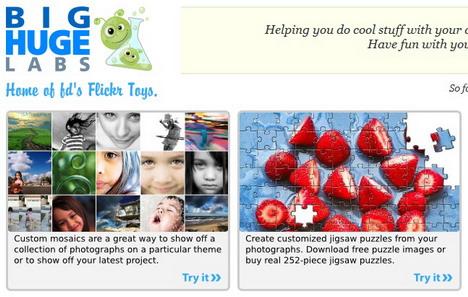 bighugelabs_useful_tools_for_flickr