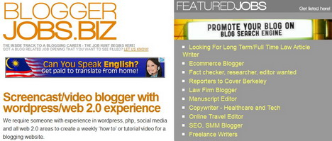 bloggerjobs_biz_best_65_freelance_job_sites_for_web_designers_and_programmers