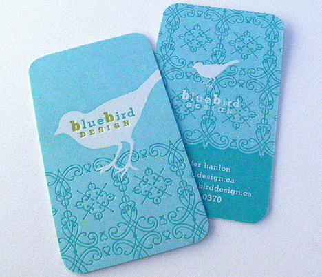 bluebird_design_business_card_design