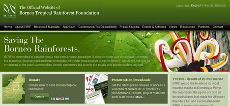borneo_tropical_rainforest_foundation_best_green_themed_website