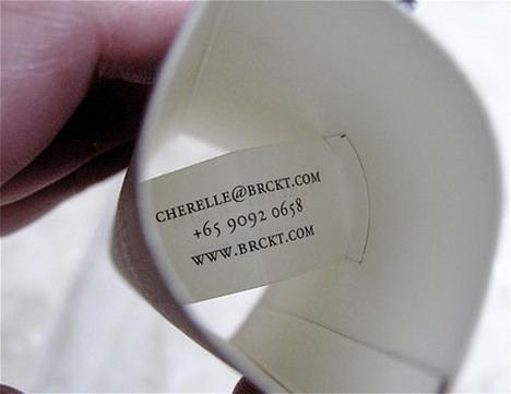 brckt_business_card_design