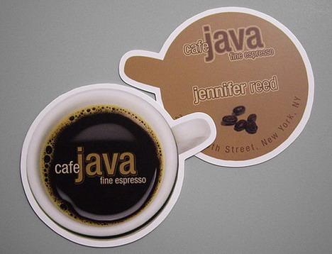 cafe_java_fine_espresso_business_card_design
