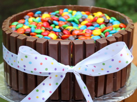candy_chocolate_cake