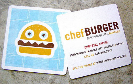 chef_burger_business_card_design