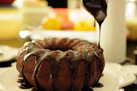chocolate_bunt_cake