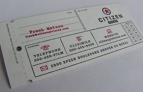 citizen_business_card_design