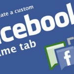 50 Best Facebook Tips and Tricks You Must Know