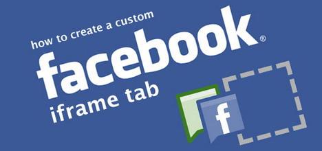 create_custom_facebook_reveal_tab_welcome_tab_or_landing_page