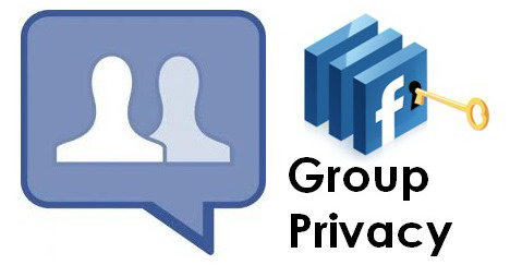 create_private_closed_or_secret_group_on_facebook