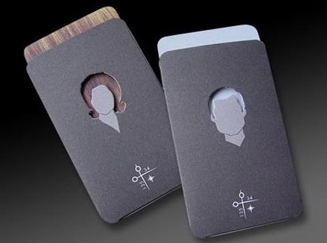 creative_business_card_design