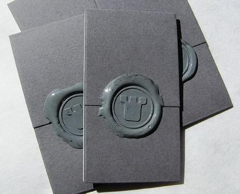 creative_business_card_design_3