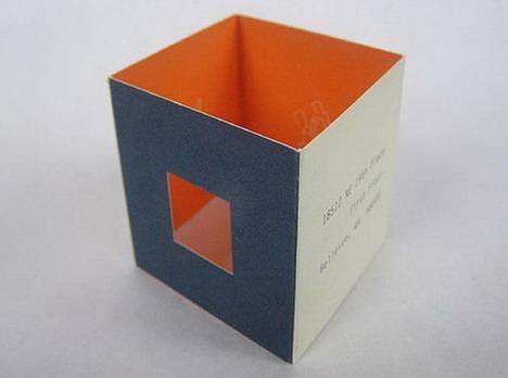 creative_business_card_design_4