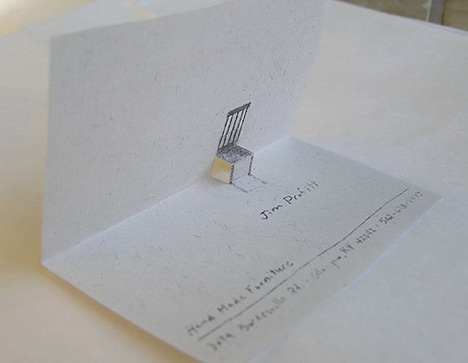 creative_business_card_design_5
