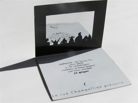 creative_business_card_design_7
